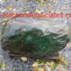 BC-Jade-Gold-Mine