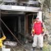 Hart-River-Mineral-Property